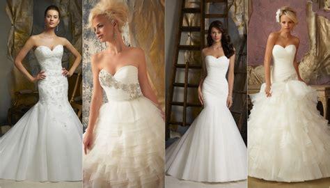 South African Wedding Dress Designers