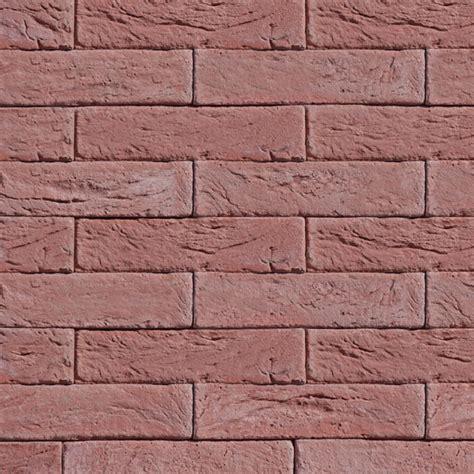 cuisine mur taupe factory plaquettes de brique en reconstituée de
