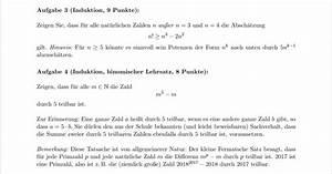 Induktion Berechnen : binomialkoeffizient induktion von binomialkoeffizienten und binomischer lehrsatz mathelounge ~ Themetempest.com Abrechnung