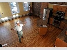 Developers aim to transform Waterville The Portland