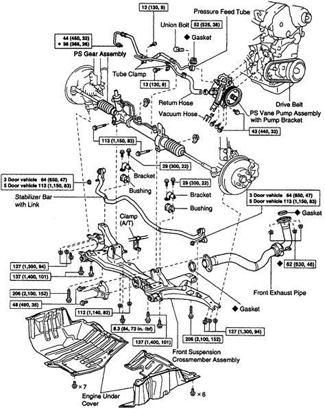 02 Camry V6 Engine Diagram   Wiring Diagram Database