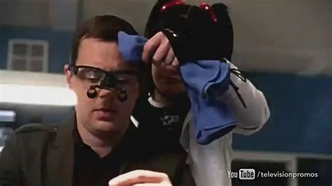 17 Best Images About Ncis