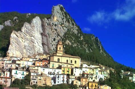 Scuola Di Cucina Villa Santa by Abruzzolive Tv Villa Santa Al Via Bentornato Tra