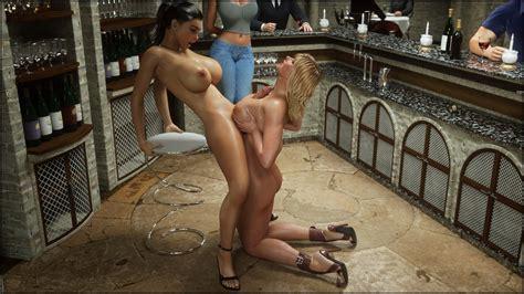 Showing Xxx Images For egyptian Goddess lesbian porn Xxx Fuckpix Club