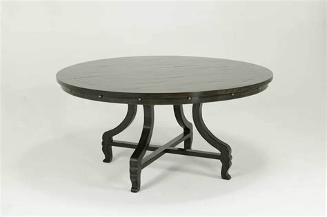round tables with leaf extensions home design 79 appealing round dining table with leaf