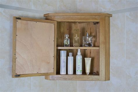 wall mounted corner cabinet solid oak wall mounted corner bathroom cabinet 701 6946