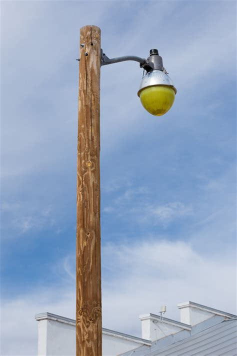 wood light pole cost teresa hubbard alexander birchler sound speed marker