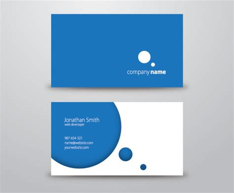 Circle Business Card Vector Art & Graphics Business Attire In Kuwait Proposal Experts Halloween Costumes Traducere Law Firm Plan Samples Dress For Ladies Vancouver How To Write