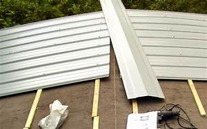 Do It Yourself Roofing Instructions