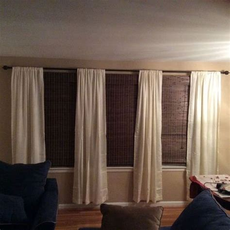 curtains for wide windows curtains for wide picture windows curtain menzilperde net