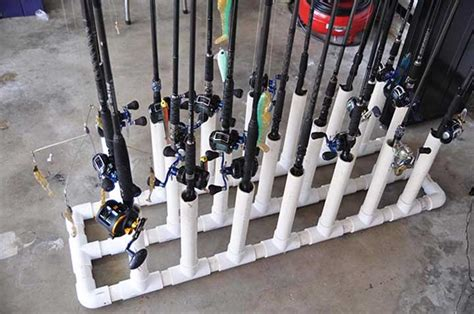 Best Rod Holders For Pontoon Boats by Rod Holders For Pontoon Boats 13 Best Worst Ideas