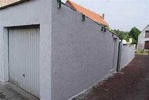 Garage Arras : garage double toiture neuve en bac acier maison vendre ecourt saint quentin axe cambrai ~ Gottalentnigeria.com Avis de Voitures