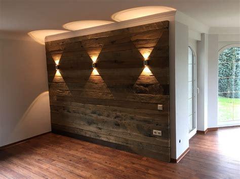 Wandverkleidung Küche Holz by Altholz Wandverkleidung Bs Holzdesign Tv In 2019