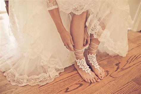 bohemian wedding shoes | Bohemian Wedding | Pinterest ...
