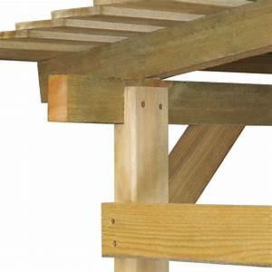 Abri De Jardin Bois Solde : la boutique en ligne grand abri de jardin en bois 180 x 200 x 200 cm ~ Melissatoandfro.com Idées de Décoration