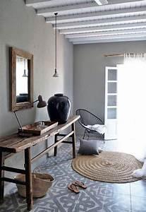 les 25 meilleures idees de la categorie escaliers modernes With good peindre escalier bois en blanc 3 deco escalier des idees pour personnaliser votre escalier