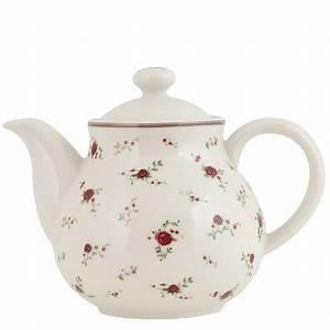 Claire Eef : clayre eef webshop voor winkeliers tafelen servies en bestek koffie thee en ~ Orissabook.com Haus und Dekorationen