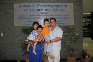 Child Adoption Center