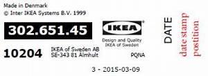 Ikea Patrull Babyphone : patrull kl mma patrull smidig ikea ruft kinderschutzgitter zur ck ~ Eleganceandgraceweddings.com Haus und Dekorationen