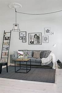 10, Best, House, Designs, Let, U0026, 39, S, Apply, Smart, Decorating, Ideas