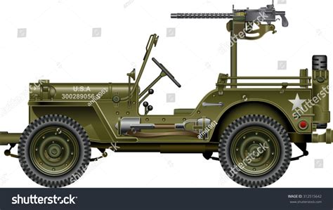 military jeep with gun 100 military jeep m101 military jeep trailer build