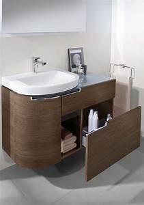 Bilder Für Das Bad : starke holzvarianten f r das badezimmer exklusiv immobilien in berlin ~ Frokenaadalensverden.com Haus und Dekorationen