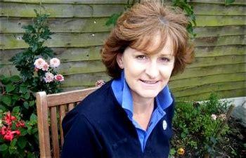 rhiannon knol more residents in burnham area put forward for oiympic