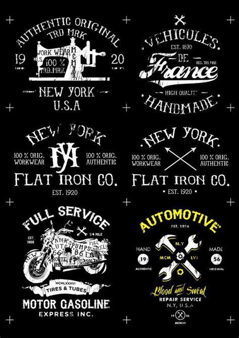 shirt sketches  behance logo inspiration design  images  shirt sketch shirt