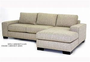 Customizable sectional and s sectionals custom s custom for Sectional sofas customizable