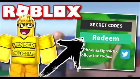 working roblox strucid codes november  youtube