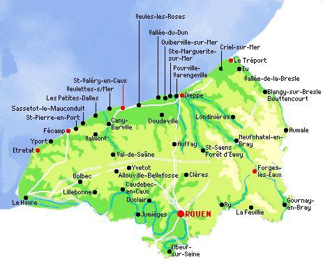 chambre d hote region centre seine maritime vacances séjours activités de loisir et