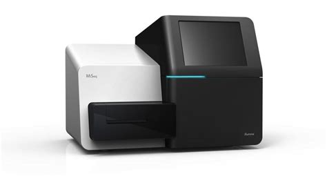 illumina sequencing price comparison of illumina miseq ion torrent pgm 454 gs