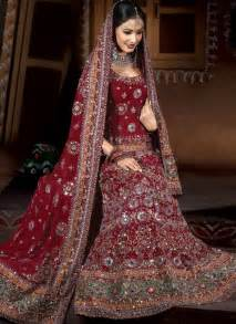 indian wedding about marriage indian marriage dresses 2013 indian wedding dresses 2014