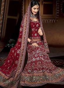 about marriage indian marriage dresses 2013 indian With indian wedding dresses