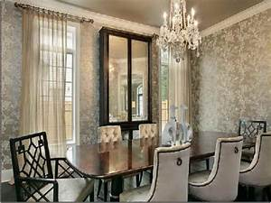Furniture: Dining Room X Hd Wallpaper Dining Room ...