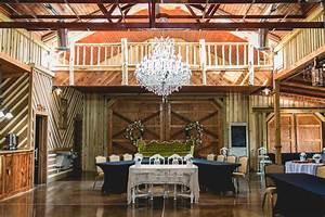 A Barn Affair Gradyville KY Rustic Wedding Guide