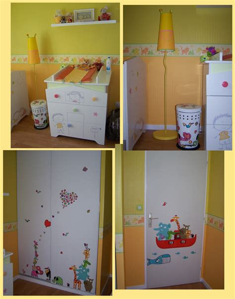 poubelle chambre ado poubelle chambre ado amazing poubelle brabantia touch bin