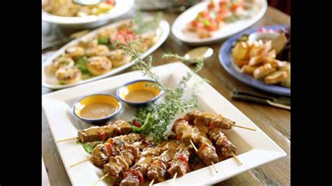 cuisine barbecue 85 food ideas for barbecue betties n brimstone