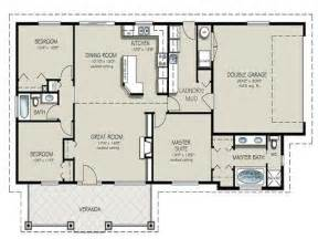 2 bedroom 2 bath house plans two bedroom two bathroom apartment 4 bedroom 2 bath house