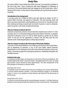 Essays On Science Fiction Short Term And Long Term Career Goals Essay Examples Sample Essays For High School also Sample Argumentative Essay High School Short Term Goals Essay Css Essay Jwt Short Term Career Goals Essay  How To Write Essay Papers