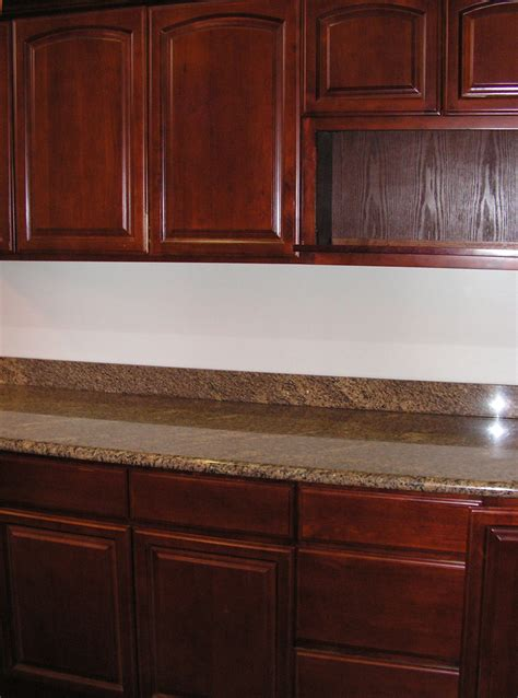 how to stain oak cabinets dark brown color staining oak kitchen cabinets with marble