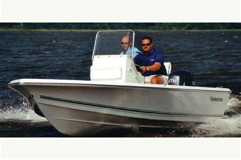Boats For Sale Fort Myers by Tidewater Boats For Sale In Fort Myers Florida