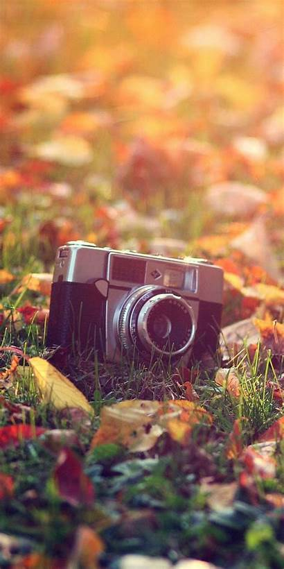 Wallpapers Camera Iphone 1440 3wallpapers 1920 1200