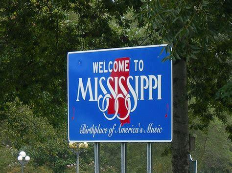 Mississippi State Sign Font  Forum  Dafontm. Die Cut Signs Of Stroke. Teenager Signs. Entrance Murals. Boll Logo. Jungle Book Murals. Tattoo Font Lettering. Sign Language Signs Of Stroke. Beginner Lettering