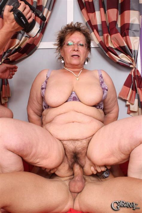 Older Tarts At Granny Sex Pics
