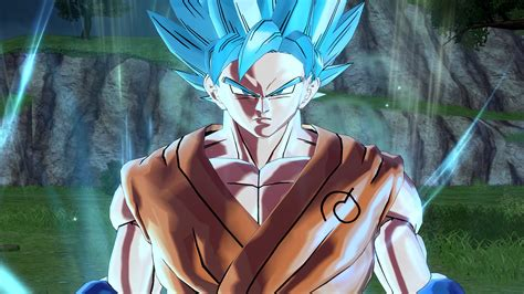 dragon ball xenoverse  fonds decran hd arriere