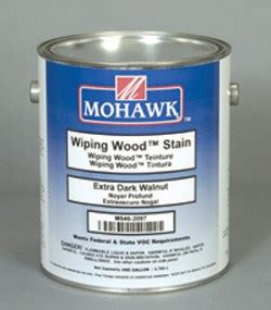 mohawk wood stain dealers mikeleg
