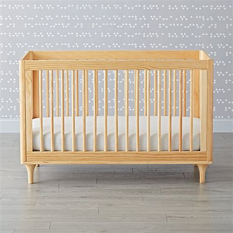 babyletto lolly crib babyletto lolly 3 in 1 convertible crib the land