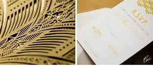 v83 our muse australian art deco wedding iolanda With digital wedding invitations australia