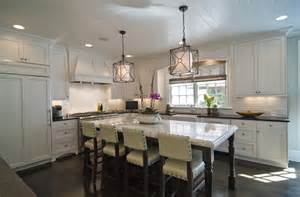 diy ceiling light ideas kitchen contemporary with panel